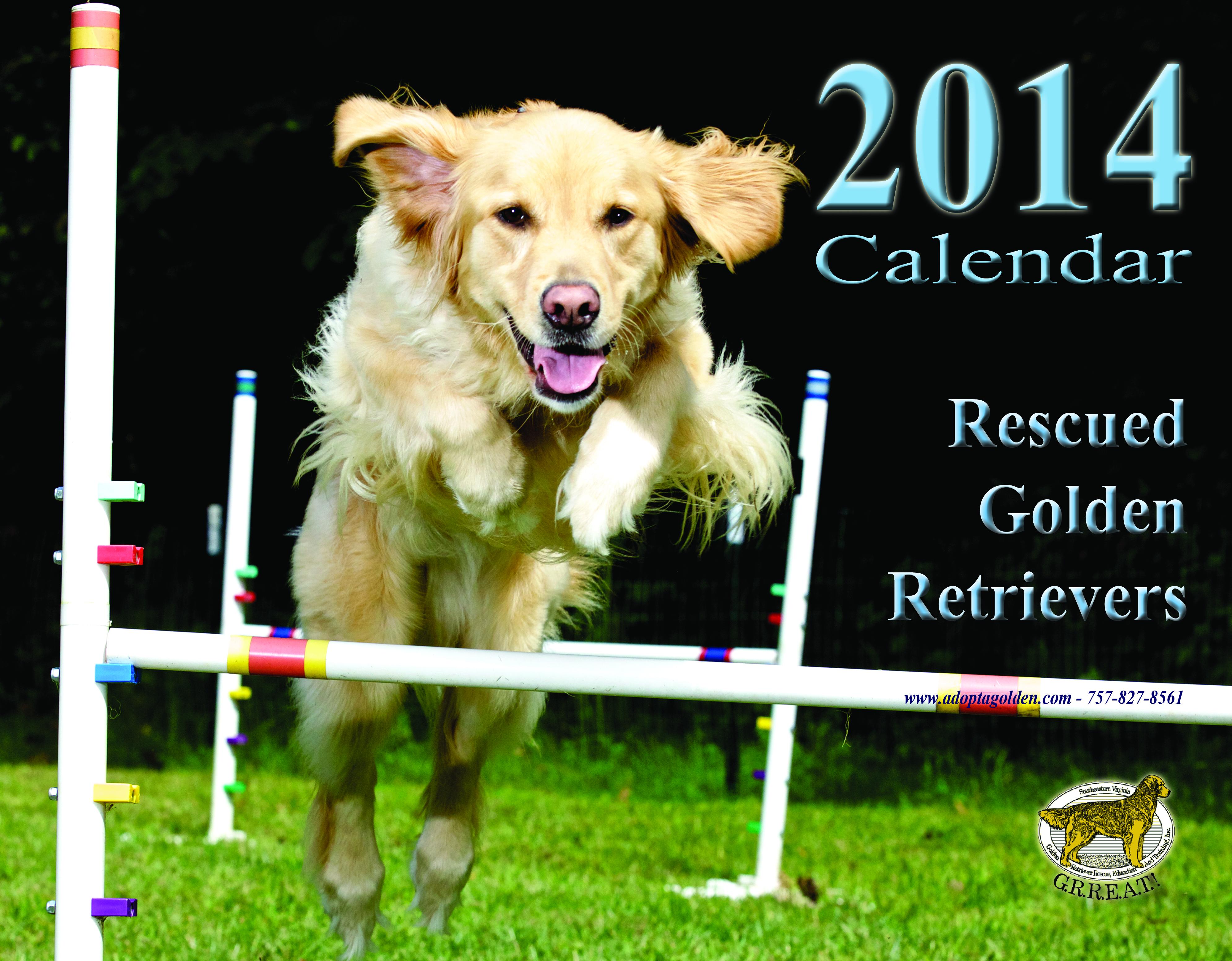 Pictures Needed For  Calendar Grreattimes