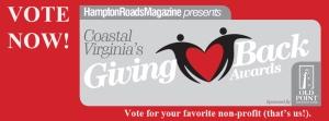 vote for us facebook banner