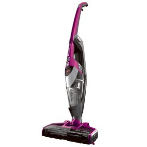 BOLT™ ION PET 2-in-1 Lightweight Cordless Vacuum